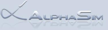 AlphaSim - Wikiwand