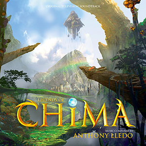 Legends of chima soundtrack wikipedia - Lego chima saison 2 ...