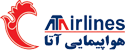 Ata Airlines logo.png