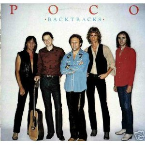backtracks poco album wikipedia