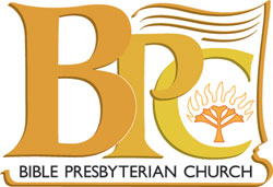 Bible Presbyterian Church