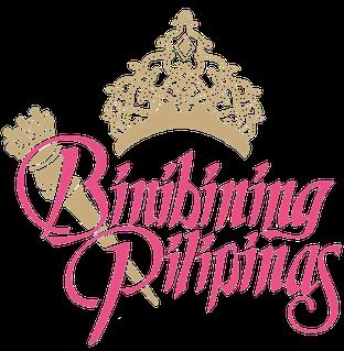 Binibining Pilipinas organization