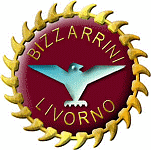 Bizzarrini logo.png