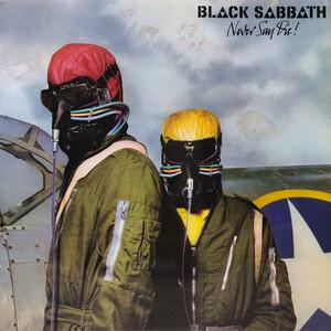 Qu'écoutez-vous, en ce moment précis ? - Page 5 Black-Sabbath-Never-Say-Die