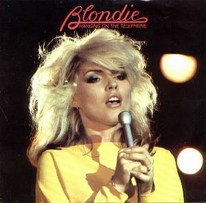 Blondie One Way Or Another Album