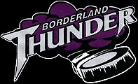 Fort Frances Borderland Thunder