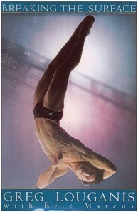 Breaking the Surface The Greg Louganis Story Movie HD free download 720p