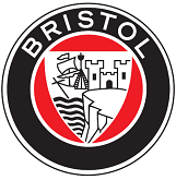 Bristol Cars Limited latest logo.png