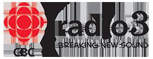CBC Radio 3 Canadian digital radio station