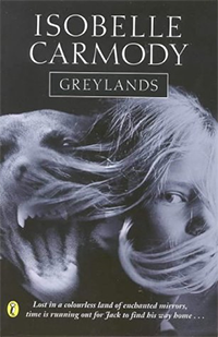 Carmody - Greylands Coverart.png