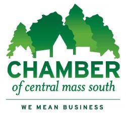 Chamber of Central Mass South organization