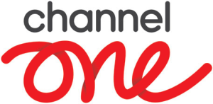 Channel One (British and Irish TV channel) Former television channel