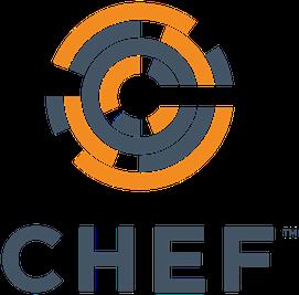 file chef software inc company wikipedia. Black Bedroom Furniture Sets. Home Design Ideas