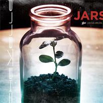 Jars Song Wikipedia