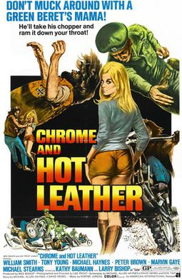 https://upload.wikimedia.org/wikipedia/en/5/56/Chrome_and_hot_leather_poster_01.jpg