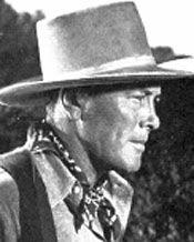 Cliff Lyons (actor) Stuntman, Actor
