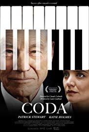 Coda film poster.jpg