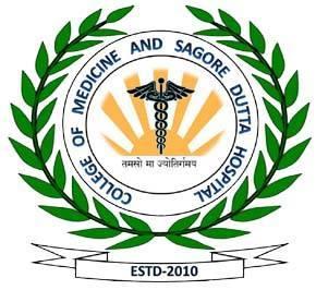 College of Medicine & Sagore Dutta Hospital hospital in India