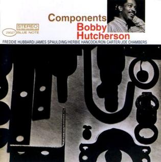 [Jazz] Playlist - Page 5 Components_album_cover