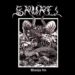Cover_of_Samael%27s_first_album%2C_%22Wo