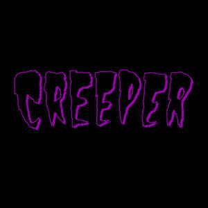 Creeper Ep Wikipedia