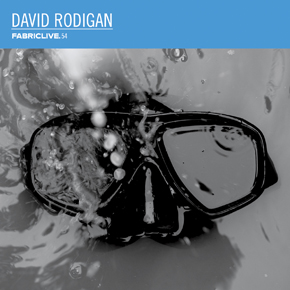 david rodigan fabriclive 54