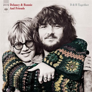 Db-together-allmusic.jpg