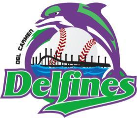 Delfines del Carmen Minor League Baseball Mexican League franchise in Ciudad del Carmen