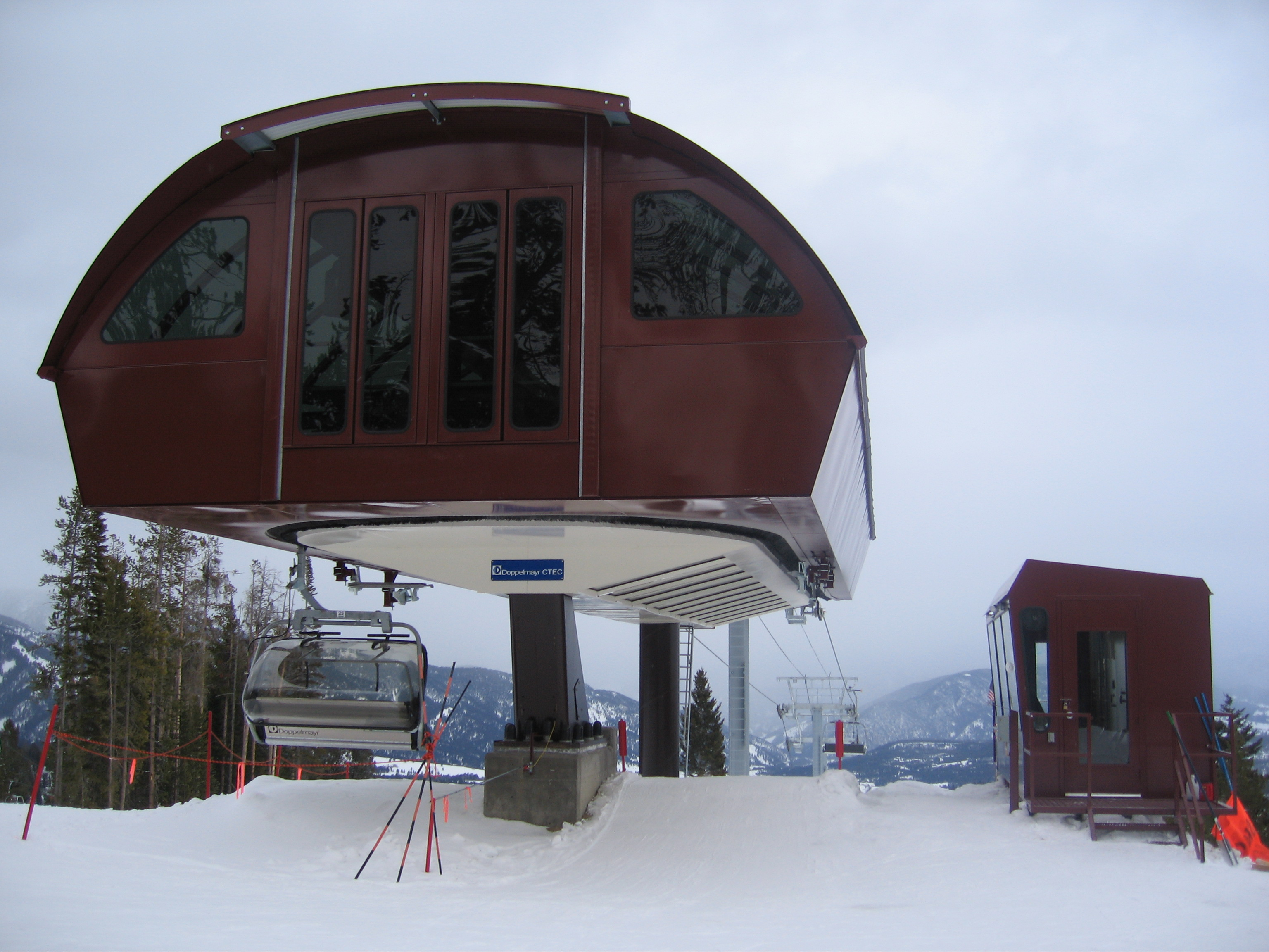 File Doppelmayr CTEC Detachable Chairlift 2006 JPG