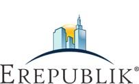 <i>eRepublik</i> video game