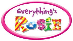 <i>Everythings Rosie</i> (TV series)