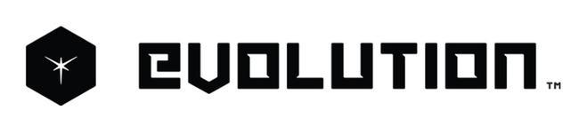file evolution engine logo jpg wikipedia