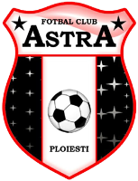 FC Astra II
