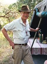 Farish jenkins on safari.jpg