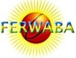 Rwanda womens national basketball team