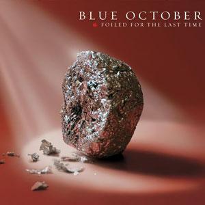 Blue October Sway Tour Meet And Greet