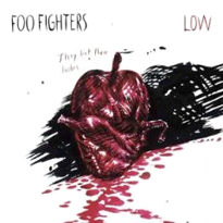 Low Foo Fighters Song Wikipedia