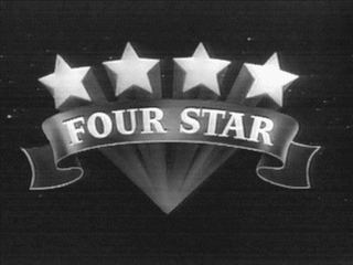 Four Star Television