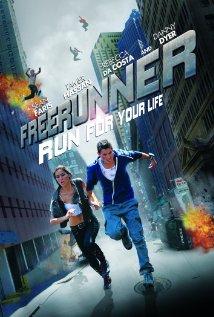 free running pc