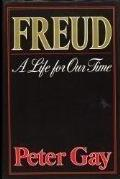 Freud- A Life for Our Time (1988 edition).jpg
