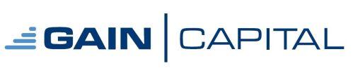 Gain capital