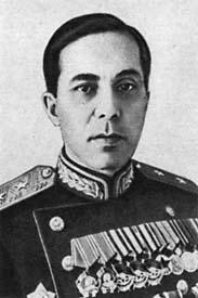 Sergei Galadzhev