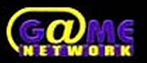 Game Network's Logo