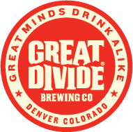 Great Divide Brewing Company logo.jpg