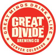 Denver Beer Co Dog Friendly