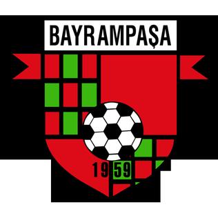 Bayrampaşa SK association football club