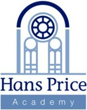 Hans Price Academy logo.png