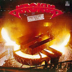 Heavy Metal 1981