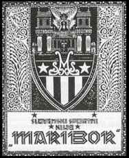 I. SSK Maribor