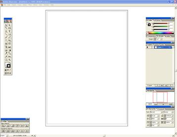 Adobe Illustrator 10 Free Download Full Version Muhammad Niaz